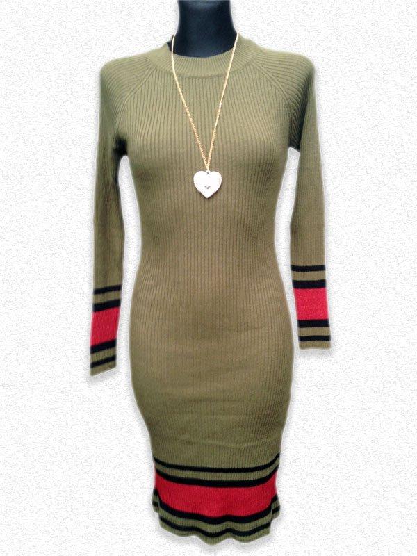 Платье Кофта Доставка